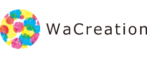 株式会社WaCreation